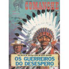 Comanche---2