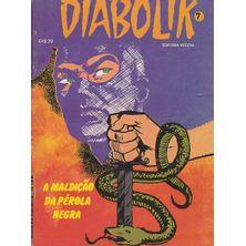 Diabolik---07
