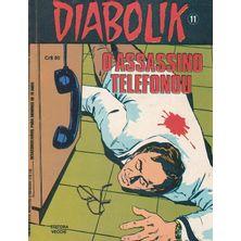 Diabolik---11