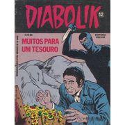Diabolik---12