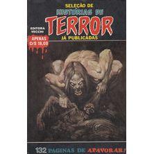 Selecao-de-Historias-de-Terror-Ja-Publicadas--1990-