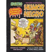 Spektro-Apresenta---Humor-Negro-Edicao-Especial