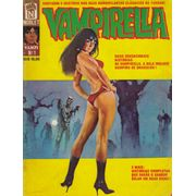 Vampirella-01