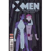 X-Men-Worst-X-Man-Ever--2