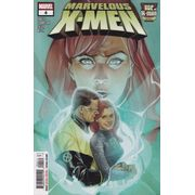 Age-of-X-Man---Marvelous-X-Men---4-