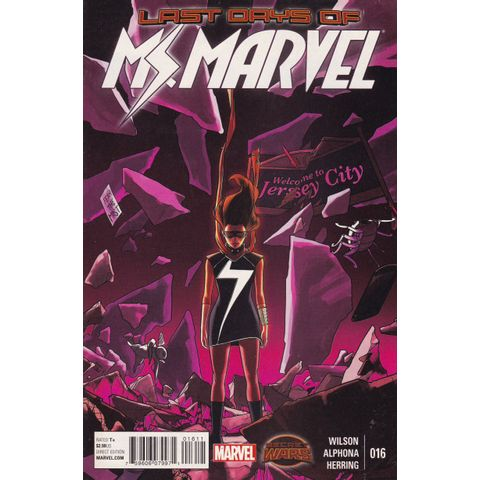 Ms.-Marvel---Volume-3---16-