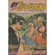 Juvencio-O-Justiceiro-15.jpg