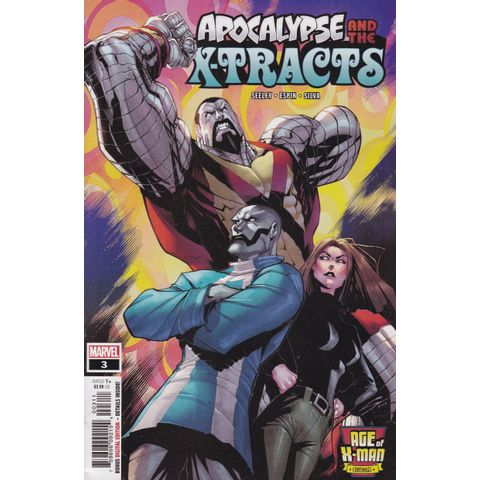 Age-of-X-Man-Apocalypse-and-the-X-Tracts---3-