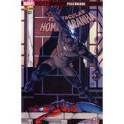 Espetacular-Homem-Aranha---3ª-Serie--26