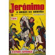 Jeronimo-O-Heroi-do-Sertao-19