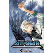 Airgear-26