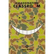 Assassination-Classroom-14