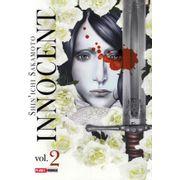 Innocent-02