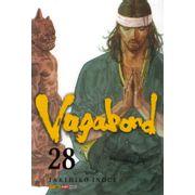 Vagabond-28