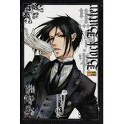 Black-Butler-04