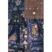 Inuyashiki-08
