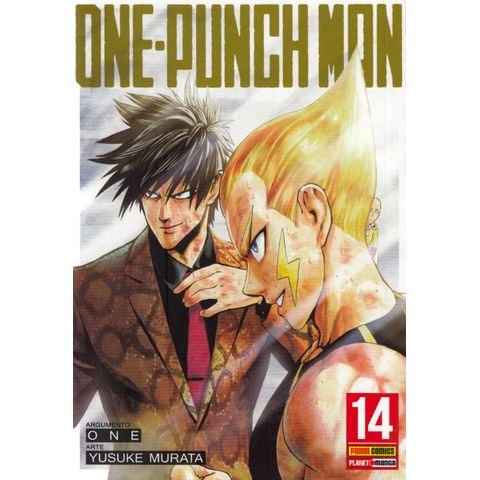 One-Punch-14