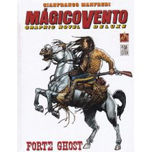 Magico-Vento---Graphic-Novel-Deluxe---1---Forte-Ghost