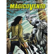 Magico-Vento---Graphic-Novel-Deluxe---3---Faca-Comprida