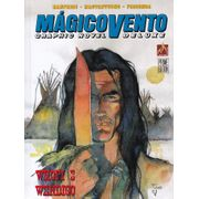 Magico-Vento---Graphic-Novel-Deluxe---4---Whopi