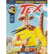 Tex---Edicao-Especial-Colorida---01