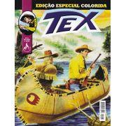 Tex---Edicao-Especial-Colorida---02