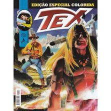Tex---Edicao-Especial-Colorida---03