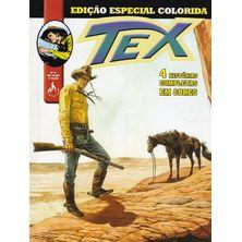 Tex---Edicao-Especial-Colorida---04