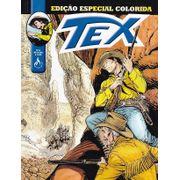 Tex---Edicao-Especial-Colorida---06