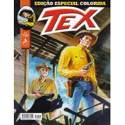 Tex---Edicao-Especial-Colorida---07