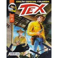 Tex---Edicao-Especial-Colorida---07