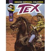 Tex---Edicao-Especial-Colorida---08