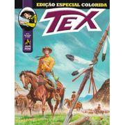 Tex---Edicao-Especial-Colorida---09