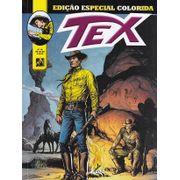 Tex---Edicao-Especial-Colorida---10