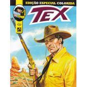 Tex---Edicao-Especial-Colorida---11
