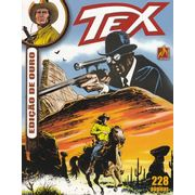 Tex-Ouro---95