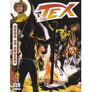 Tex-Ouro---97
