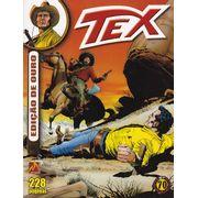 Tex-Ouro---98