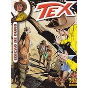 Tex-Ouro---99