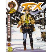Tex-Ouro---100