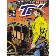 Tex-Platinum---13