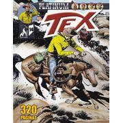 Tex-Platinum---14
