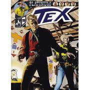 Tex-Platinum---15