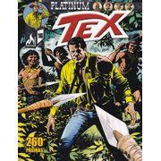 Tex-Platinum---16