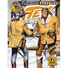 Tex-Platinum---17