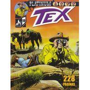 Tex-Platinum---19