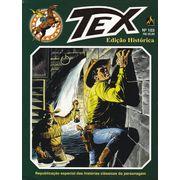 Tex---Edicao-Historica---103