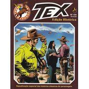 Tex---Edicao-Historica---104