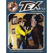 Tex---Edicao-Historica---105