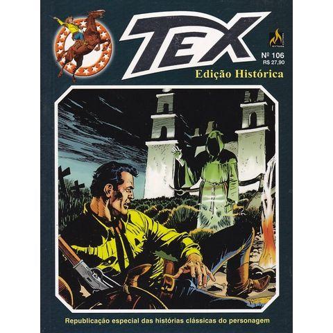 Tex---Edicao-Historica---106